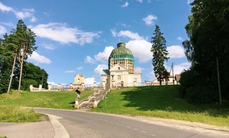 ka-pamatyti-druskininkuose-liskiava-vienuolynas-11417