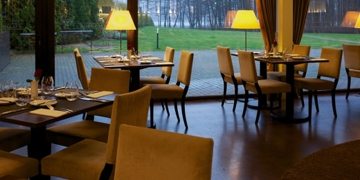 poilsis-trakuose-margis-restoranas-14628