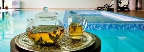 poilsis-trakuose-margis-puodelis-14621