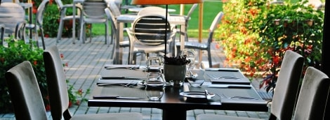 poilsis-trakuose-margis-staliukai-restoranas-14615