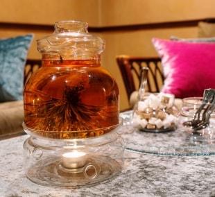 poilsis-druskininkuose-medea-spa-arbata-15314