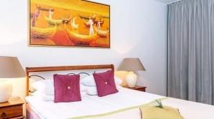 druskininkuose-poilsis-medea-spa-mini-apartamentai-miegamasis-13946