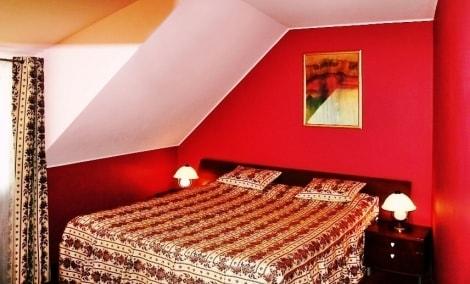 poilsis-druskininkuose-viesbutis-meduna-kambarys-12196