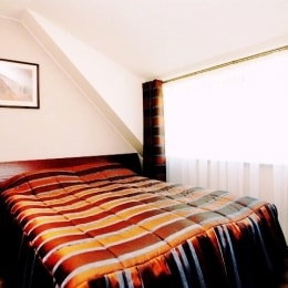 poilsis-druskininkuose-viesbutis-meduna-vaizdas-12199