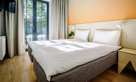 poilsis-palangoje-melt-guest-house-kambarys-11399