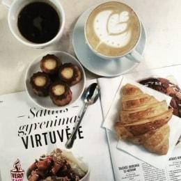 poilsis-palangoje-melt-guest-house-vero-caffe-13796