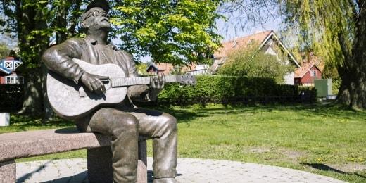poilsis-nidoje-paminklas-13351