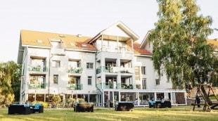 poilsis-nidoje-viesbutis-nidus-aplinka-10225