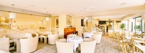 poilsis-nidoje-viesbutis-nidus-restoranas-10228