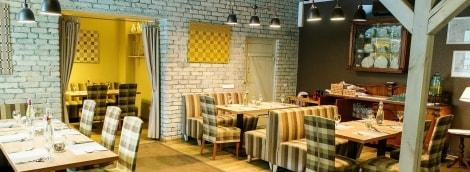 poilsis-anyksciuose-nykscio-namai-restoranas-sale-9247