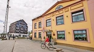 poilsis-klaipedoje-old-mill-conference-aplinka-12427