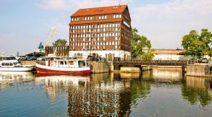 poilsis-klaipedoje-old-mill-aplinka-12421