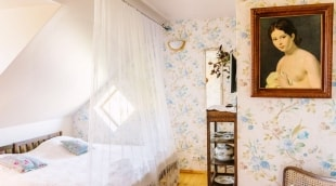 poilsis-pakruojo-dvare-kambarys-aplinka-14217