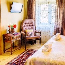 poilsis-pakruojo-dvare-kambarys-vaizdas-14222