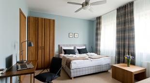 poilsis-palangoje-palnga-visit-apartamentai-13241
