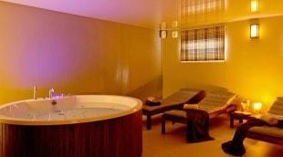 poilsis-palangoje-palnga-visit-spa-gultai-13235