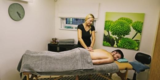 poilsis-palangoje-palnga-visit-spa-terapija-13239
