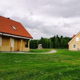 poilsis-panemunio-sodyba-teritorija-14683