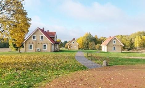 panemunio-sodyba-birstone-kaimo-ruduo-12795