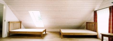 poilsis-panemunio-sobyba-pirkia-lovos-12808