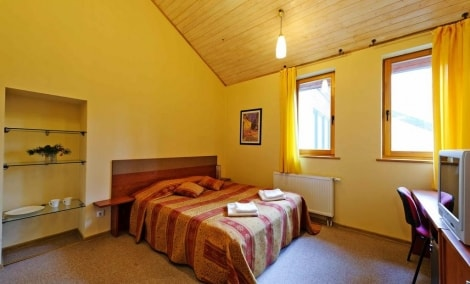 poilsis-palangoje-prie-parko-dvivietis-lova-15238