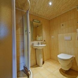 poilsis-palangoje-prie-parko-vonia-15241