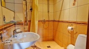 poilsis-palangoje-prie-parko-vonia-14881