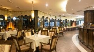 poilsis-druskininkuose-pusynas-aplinka-restorane-15439