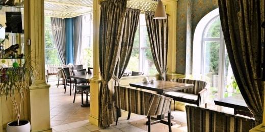 poilsis-klaipedoje-radailiu-dvare-restoranas-11940