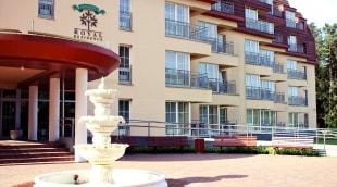 poilsis-birstone-royal-spa-residence-aplinka-14241