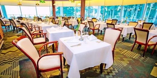poilsis-birstone-royal-spa-residence-restoranas-14245