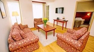 poilsis-birstone-royal-spa-residence-apartamentai-9999
