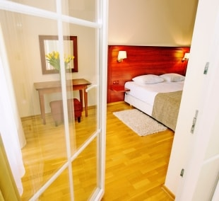 poilsis-birstone-royal-spa-residence-is-balkono-10000