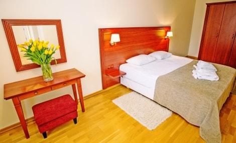 poilsis-birstone-royal-spa-residence-kambarys-10001