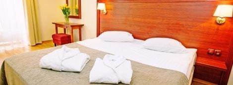 poilsis-birstone-royal-spa-residence-lova-10002