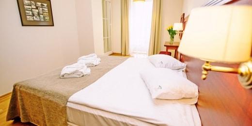poilsis-birstone-royal-spa-residence-miegamasis-10003