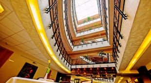 poilsis-birstone-royal-spa-residence-aplinka-15783