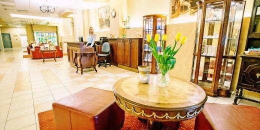 poilsis-birstone-royal-spa-residence-registratura-15787