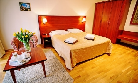 poilsis-birstone-royal-spa-residence-kambarys-9971
