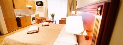 poilsis-birstone-royal-spa-residence-lova-9972