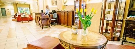 poilsis-birstone-royal-spa-residence-registratura-9966