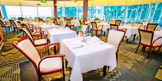 birstone-royal-spa-residence-restoranas-16109