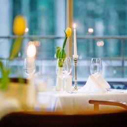 poilsis-birstone-royal-spa-residence-restoranas-9986