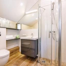 poilsis-palangoje-sakalo-44-vonios-kambarys-12594