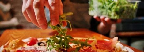 kur-pavalgyti-druskininkuose-sicilia-pica-12460