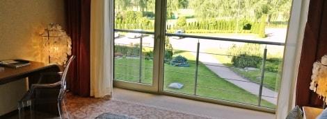poilsis-harmony-park-panoraminiai-langai-10580
