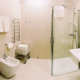 poilsis-harmony-park-vonia-10582