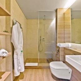 poilsis-spa-vilnius-anyksciai-liuksas-vonia-13694
