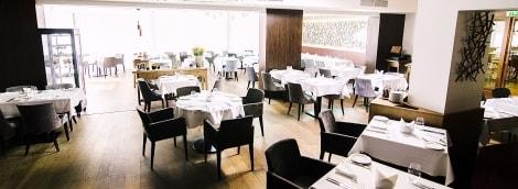 poilsis-spa-vilnius-anyksciai-restoranas-13698