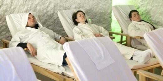poilsis-spa-vilnius-anyksciai-terapija-13699